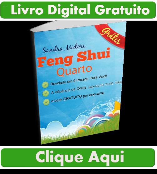 feng-shui-quarto-e-book