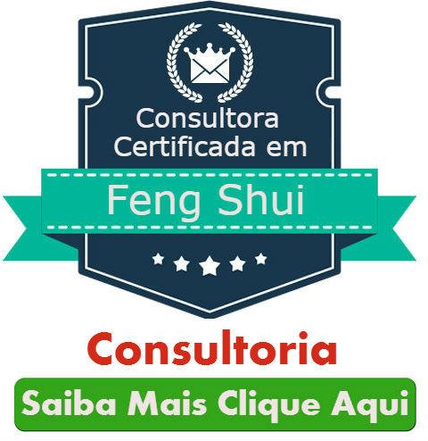 banner-consultoria feng shui