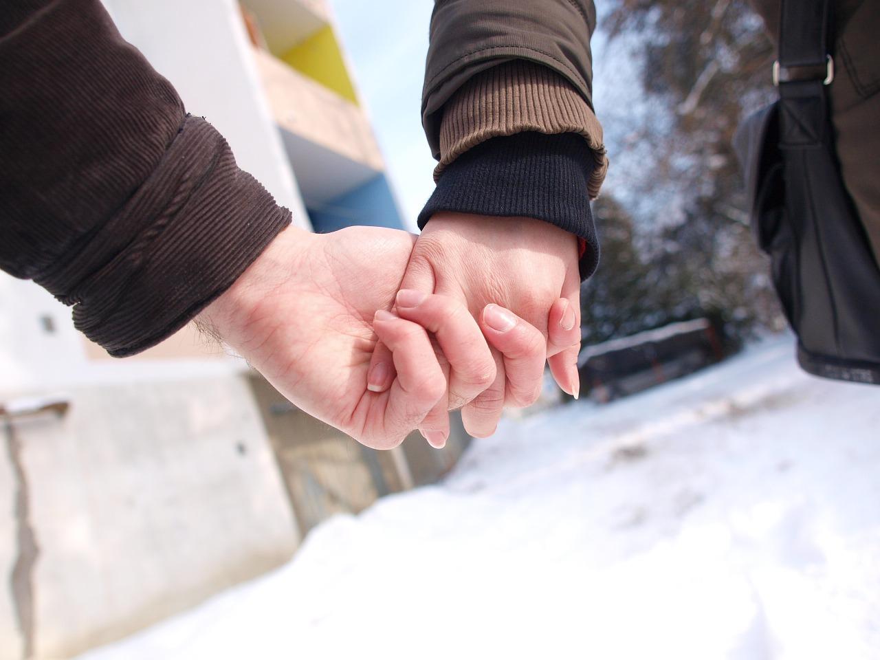 feng-shui-relacionamento
