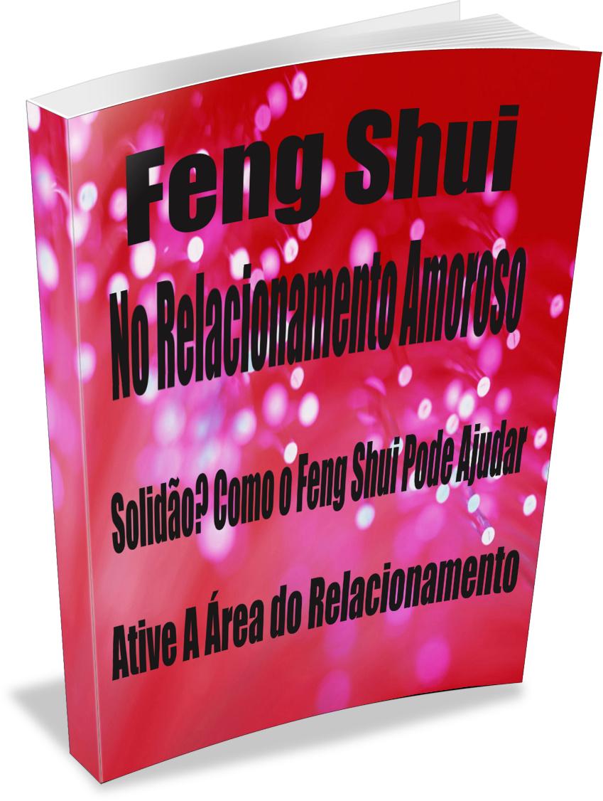feng-shui-no-relacionamento-amoroso-e-book