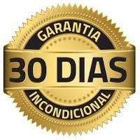 selo-de-garantia-30-dias