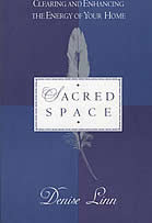denise-linn-sacred-space feng shui