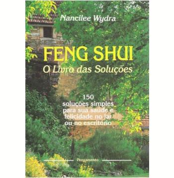 livro-feng shui nancilee-wydra